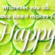 Whatever-you-do,-make-sure-it-makes-you-Happy-on-limes