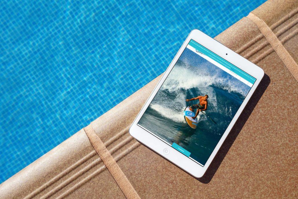 Maui North - Google Advertising Partner by Rosewood VA