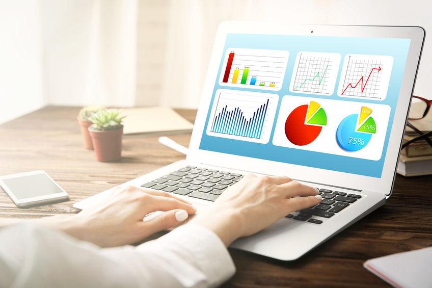 importance of google analytics roseewood va deanna simone