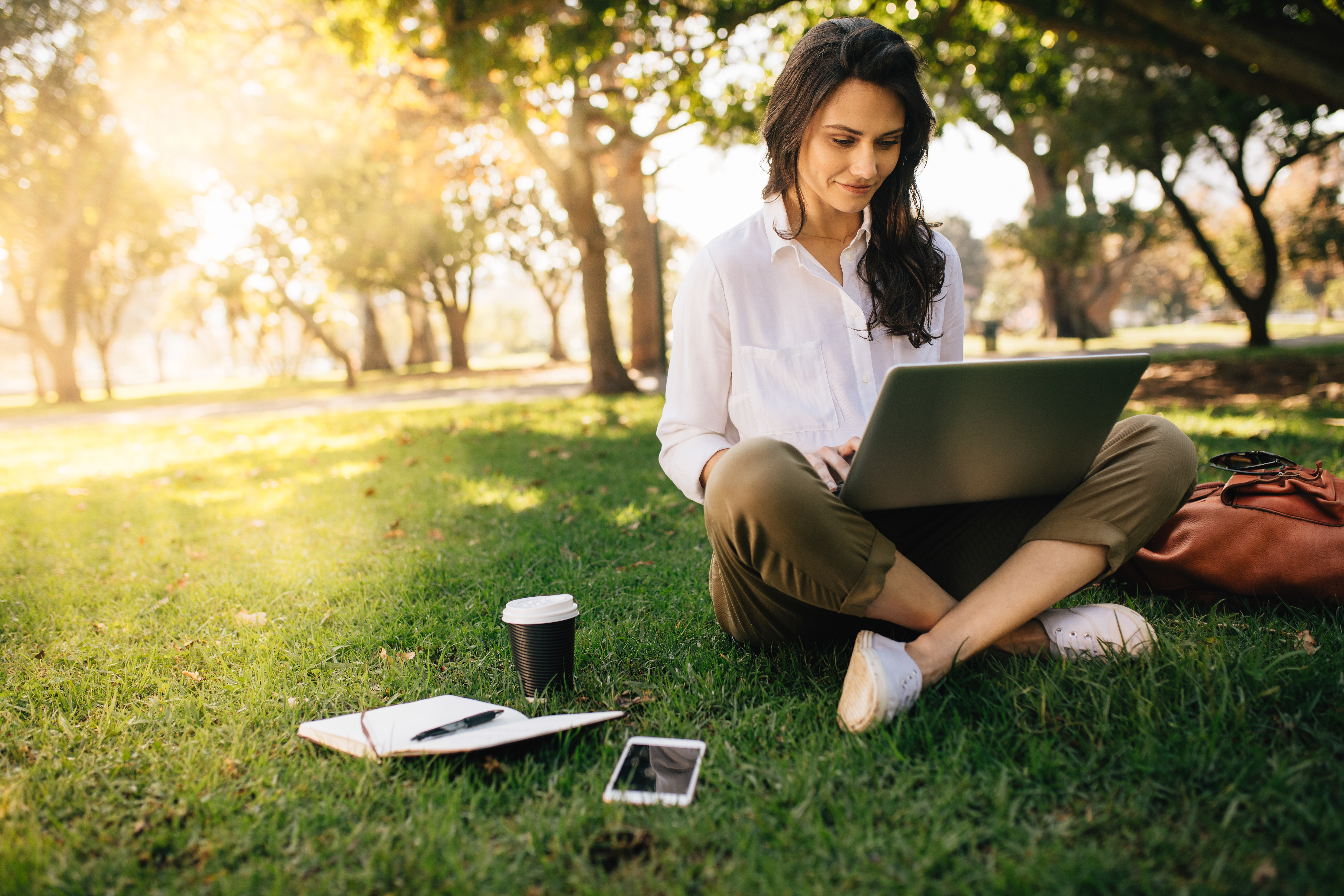 5 ways to stay focused this summer rosewood deanna simone
