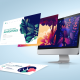 website, website platforms, wordpress, weebly, squarespace, shopify, wix