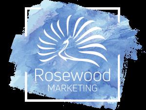 Rosewood Virtual Admin